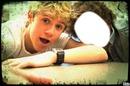 One Direction - Niam