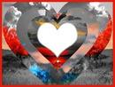 LOVE ON MONDAY