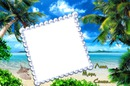 Лето, море, жара!