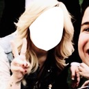 Rosto Da Demi Lovato