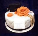 pasteles de cumpleaños