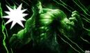 Rage Verte