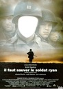 Soldat ryan 2