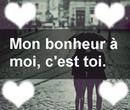 Mon Amour.♥♥