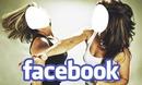 duo facebook