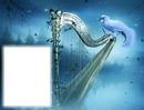 Musique-harpe-oiseau-nuit