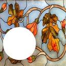 Herbst Vintage