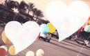 balon kalp