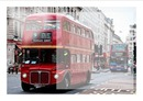 london city 5