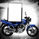 Shelina02 Moto
