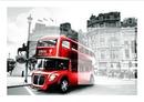 london city studio