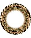 circle frame