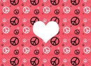 Paz and Love