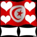 Tunisie Amour