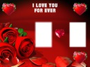 """""""love en romantiek"""""""