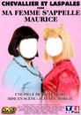 Ma femme s'appelle Maurice 2