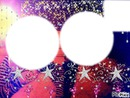 Les bulles <3