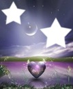 etoile-coeur
