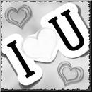 Dj CS Love Heart s3