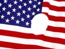 Amérique