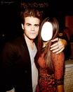 Nina et Paul