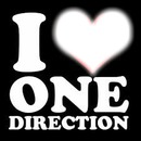 i <3  one direction