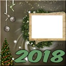 Dj CS 2018 Happy New Year Nine