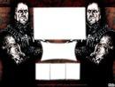 undertaker 100