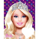 barbie ed io