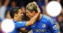 Hazard et Torres