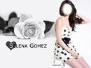 Sel Gomez Genia ♥