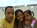 á  familia