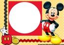mickey redondo