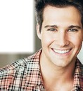 james sexi maslow
