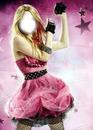 Avril Lavigne 4##