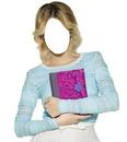 Violetta Photo Editor Personalisable