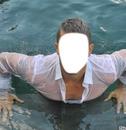 mec piscine