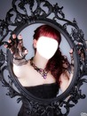 miroir qui est la plus belle