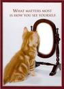 miroir mon beau mirroir