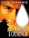 LE GRAND TOUROI