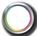 CIRCULO - Colorido da Vida