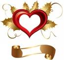 قلب ذهبي 4