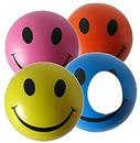balles anti stress