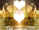 Tini stoessel!!!!!
