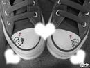 ♥ Converse