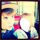 Justin Bieber & Jazzy