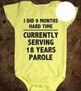 baby shirt-hdh