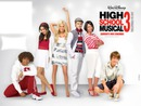 high school musical3