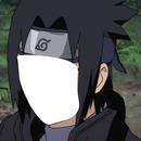 sasuke shippuden episodio 443