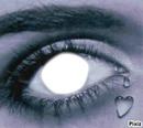 pleur par amour